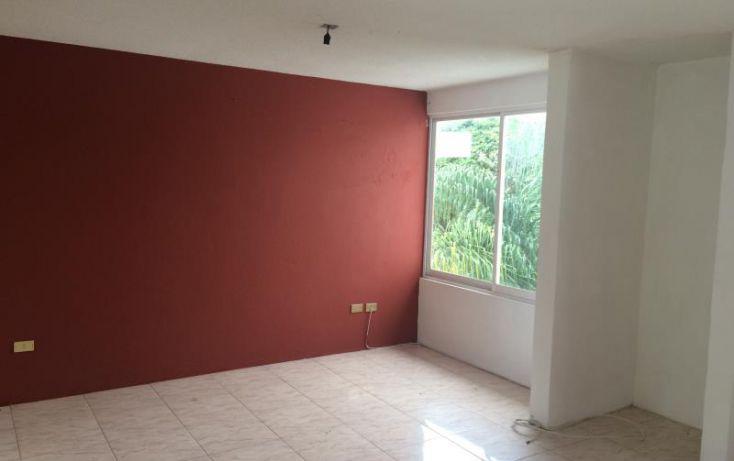 Foto de casa en venta en privada maria esther zuno 35, isleta, xalapa, veracruz, 1585408 no 09