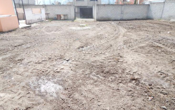 Foto de terreno habitacional en renta en privada matamoros, san mateo oxtotitlán, toluca, estado de méxico, 1174755 no 02