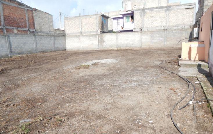 Foto de terreno habitacional en renta en privada matamoros, san mateo oxtotitlán, toluca, estado de méxico, 1174755 no 03