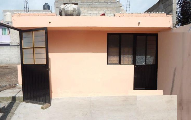 Foto de terreno habitacional en renta en privada matamoros, san mateo oxtotitlán, toluca, estado de méxico, 1174755 no 05
