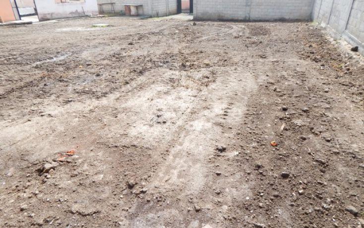 Foto de terreno habitacional en renta en privada matamoros, san mateo oxtotitlán, toluca, estado de méxico, 1174755 no 06