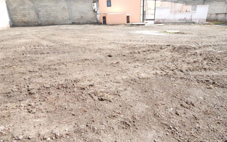 Foto de terreno habitacional en renta en privada matamoros, san mateo oxtotitlán, toluca, estado de méxico, 1174755 no 07