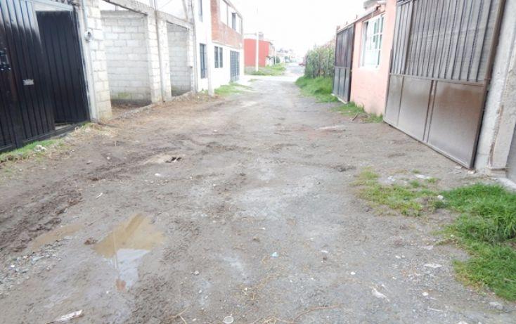 Foto de terreno habitacional en renta en privada matamoros, san mateo oxtotitlán, toluca, estado de méxico, 1174755 no 08