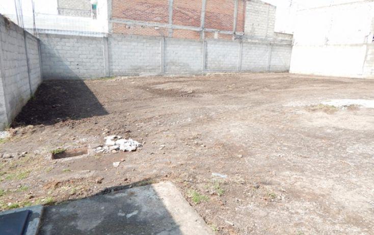 Foto de terreno habitacional en renta en privada matamoros, san mateo oxtotitlán, toluca, estado de méxico, 1174755 no 11