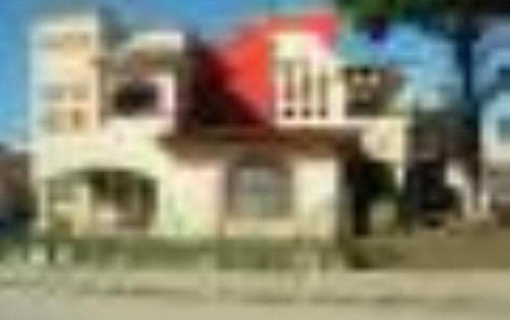 Foto de casa en venta en privada mayab bonampak 102, ixtacomitan 1a secci?n, centro, tabasco, 1611698 No. 02