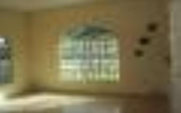 Foto de casa en venta en privada mayab bonampak 102, ixtacomitan 1a secci?n, centro, tabasco, 1611698 No. 03