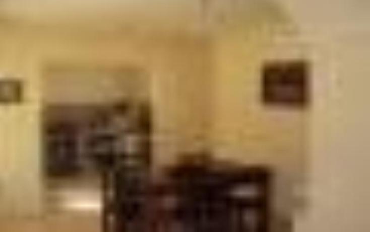 Foto de casa en venta en privada mayab bonampak 102, ixtacomitan 1a secci?n, centro, tabasco, 1611698 No. 05