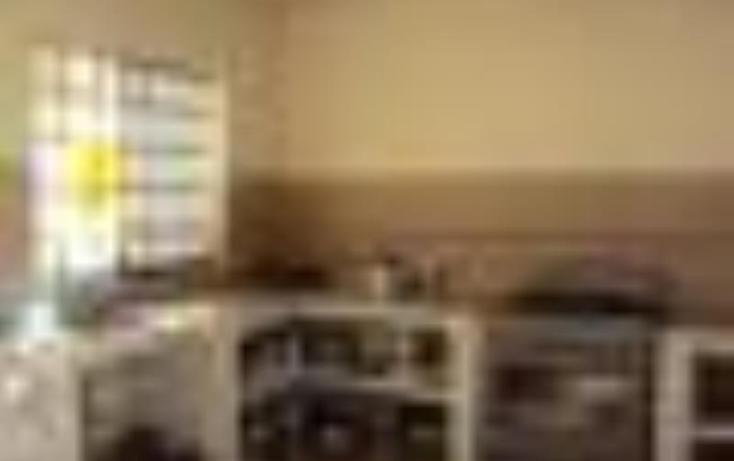 Foto de casa en venta en privada mayab bonampak 102, ixtacomitan 1a secci?n, centro, tabasco, 1611698 No. 06