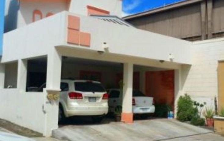 Foto de casa en venta en privada medano 207, hacienda del mar, mazatlán, sinaloa, 1533042 no 01