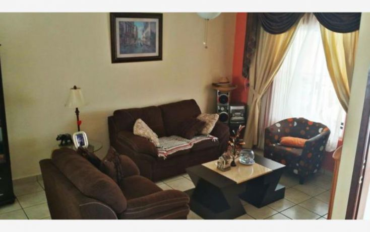 Foto de casa en venta en privada medano 207, hacienda del mar, mazatlán, sinaloa, 1533042 no 04