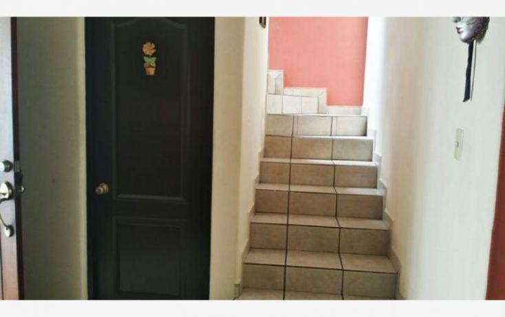 Foto de casa en venta en privada medano 207, hacienda del mar, mazatlán, sinaloa, 1533042 no 07