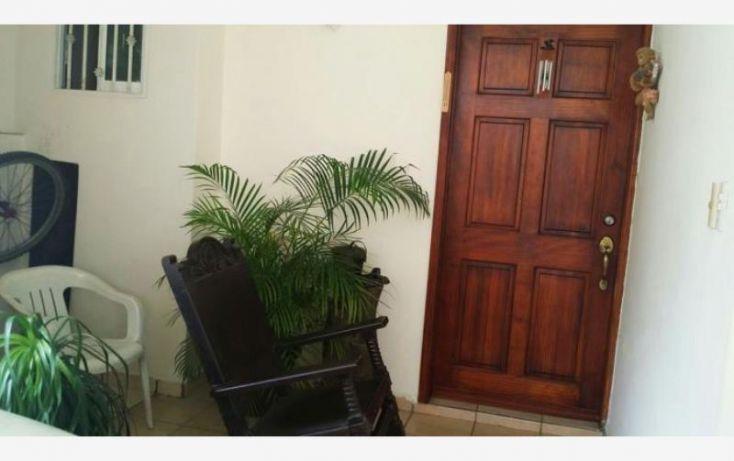 Foto de casa en venta en privada medano 207, hacienda del mar, mazatlán, sinaloa, 1533042 no 12