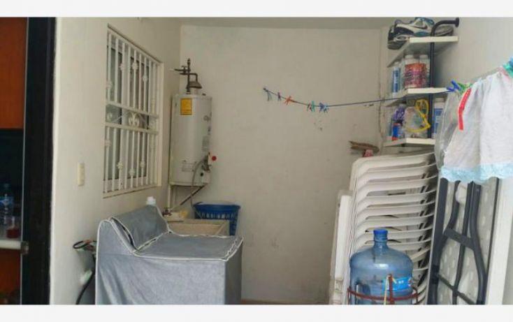 Foto de casa en venta en privada medano 207, hacienda del mar, mazatlán, sinaloa, 1533042 no 13