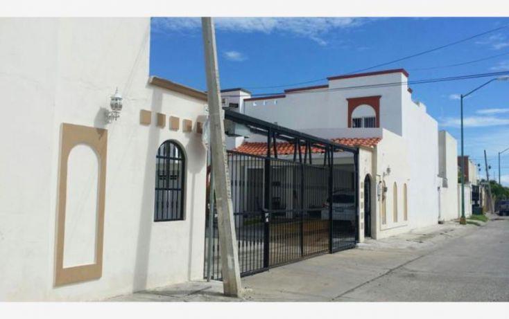 Foto de casa en venta en privada medano 207, hacienda del mar, mazatlán, sinaloa, 1533042 no 14