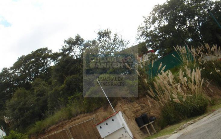 Foto de terreno habitacional en venta en privada milford, condado de sayavedra, atizapán de zaragoza, estado de méxico, 1253209 no 02