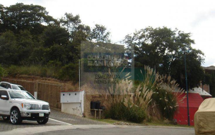 Foto de terreno habitacional en venta en privada milford, condado de sayavedra, atizapán de zaragoza, estado de méxico, 1253209 no 04