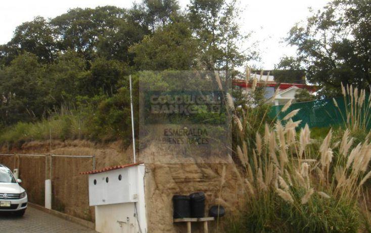 Foto de terreno habitacional en venta en privada milford, condado de sayavedra, atizapán de zaragoza, estado de méxico, 1253209 no 05
