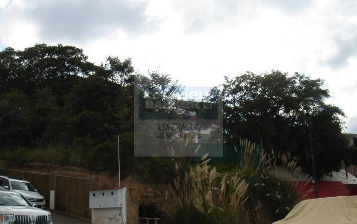 Foto de terreno habitacional en venta en  , condado de sayavedra, atizapán de zaragoza, méxico, 1253209 No. 03