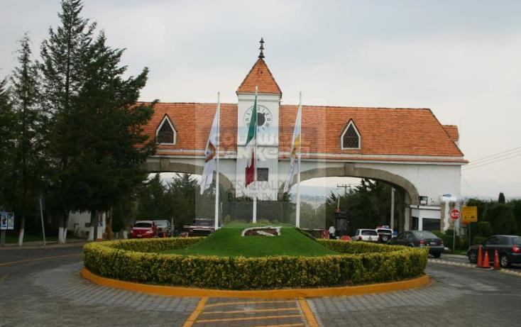 Foto de terreno habitacional en venta en  , condado de sayavedra, atizapán de zaragoza, méxico, 1253209 No. 15