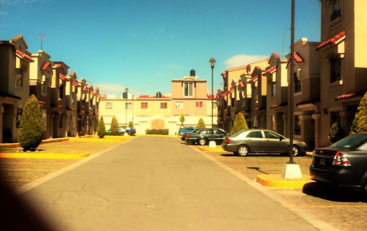 Foto de casa en venta en privada montelimar , urbi quinta montecarlo, cuautitlán izcalli, méxico, 1713194 No. 03