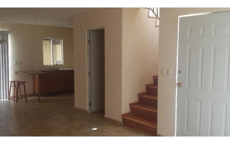 Foto de casa en venta en privada montelimar , urbi quinta montecarlo, cuautitlán izcalli, méxico, 1713194 No. 04