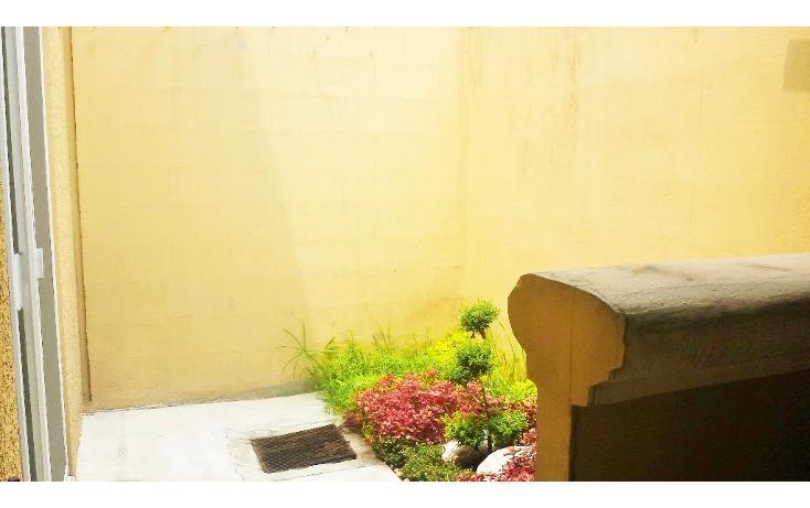 Foto de casa en venta en privada montelimar , urbi quinta montecarlo, cuautitlán izcalli, méxico, 1713194 No. 27
