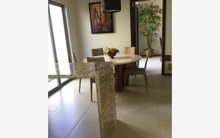 Foto de casa en venta en privada narro robles 1, arboledas, saltillo, coahuila de zaragoza, 1989440 No. 05
