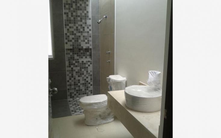 Foto de casa en venta en privada nieve 221, bellas lomas, san luis potosí, san luis potosí, 704780 no 10