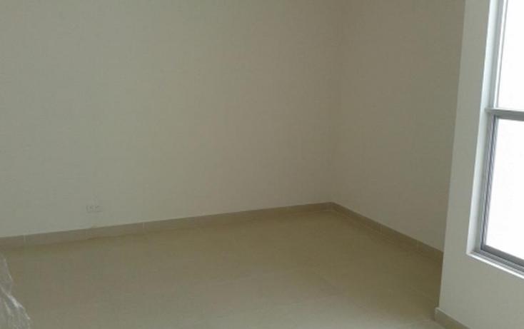 Foto de casa en venta en privada nieve 221, bellas lomas, san luis potosí, san luis potosí, 704780 no 13