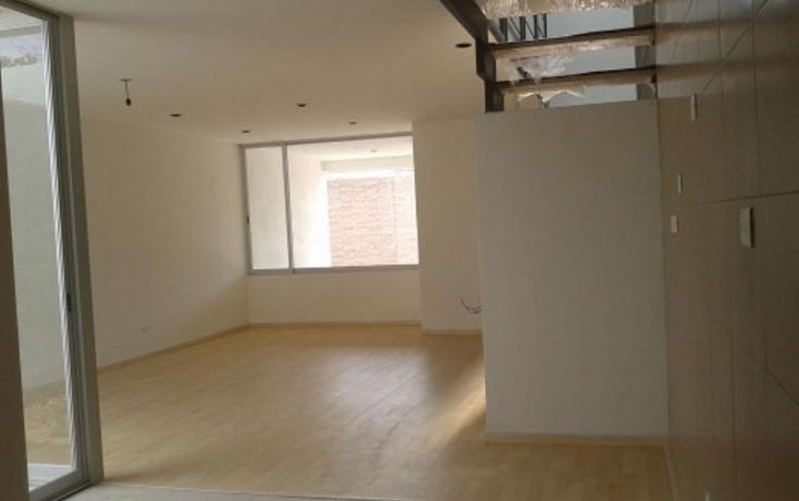 Foto de casa en venta en privada nieve 221, bellas lomas, san luis potosí, san luis potosí, 704780 no 15
