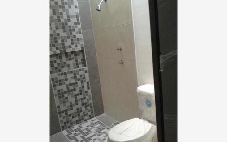 Foto de casa en venta en privada nieve 221, bellas lomas, san luis potosí, san luis potosí, 704780 no 16