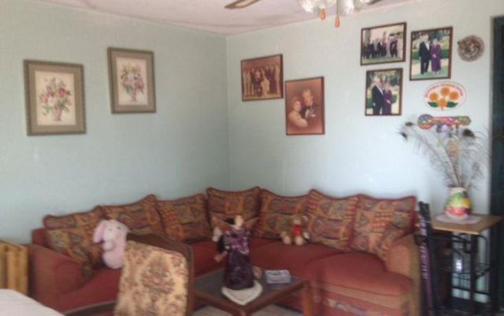 Foto de casa en venta en privada nogal 1, el mesón, calimaya, estado de méxico, 1649926 no 04