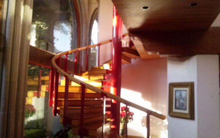 Foto de casa en venta en privada nogal 121, ciprés, toluca, estado de méxico, 222674 no 06