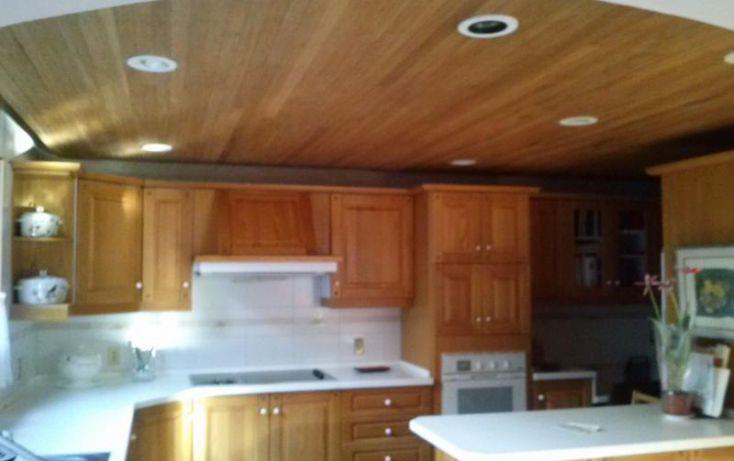 Foto de casa en venta en privada nogal 121, ciprés, toluca, estado de méxico, 222674 no 07