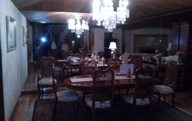 Foto de casa en venta en privada nogal 121, ciprés, toluca, estado de méxico, 222674 no 08