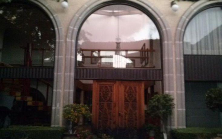 Foto de casa en venta en privada nogal 121, ciprés, toluca, estado de méxico, 222674 no 10