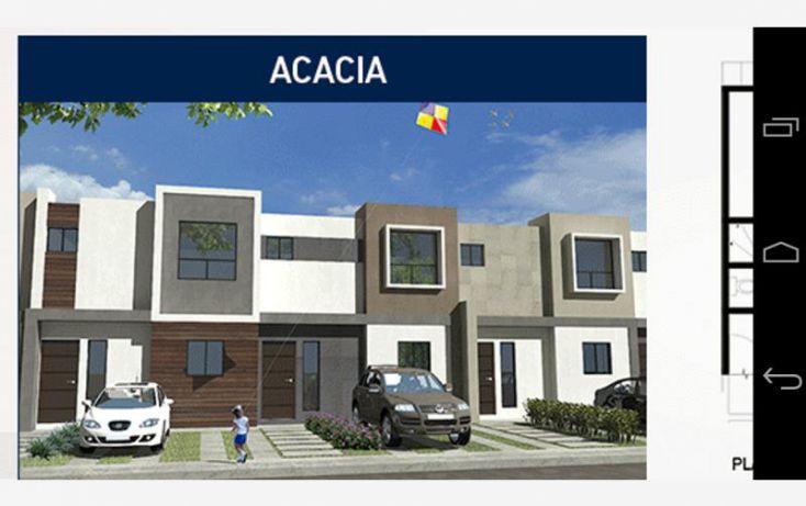 Casa en real del valle 1 sector en venta id 1355707 for Casas santa catarina