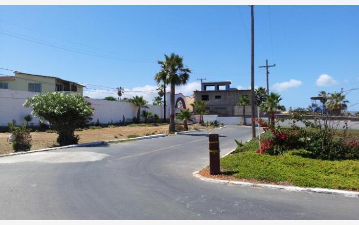 Foto de terreno habitacional en venta en privada nueva españa , chapultepec, ensenada, baja california, 1029415 No. 02