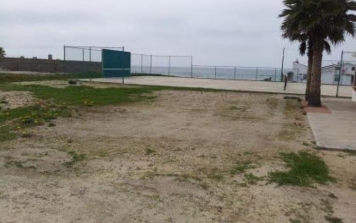 Foto de terreno habitacional en venta en privada nueva españa , chapultepec, ensenada, baja california, 1029415 No. 06