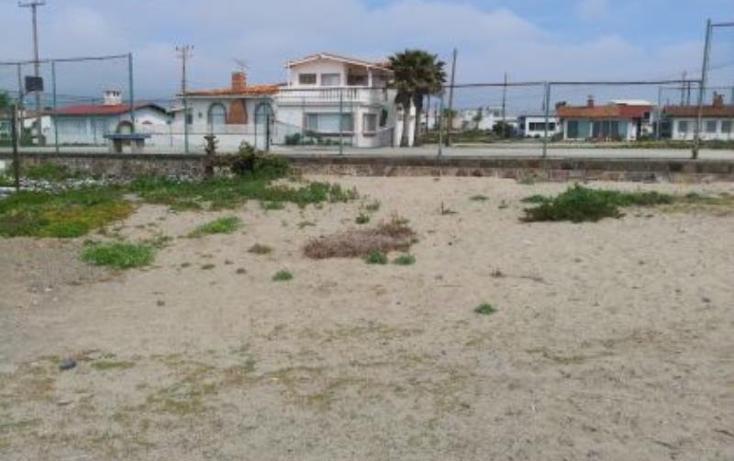 Foto de terreno habitacional en venta en privada nueva españa , chapultepec, ensenada, baja california, 1029415 No. 11