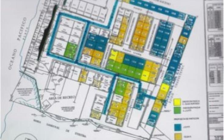 Foto de terreno habitacional en venta en privada nueva españa , chapultepec, ensenada, baja california, 1029415 No. 16