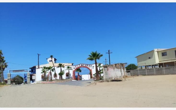 Foto de terreno habitacional en venta en privada nueva españa , chapultepec, ensenada, baja california, 1029415 No. 20