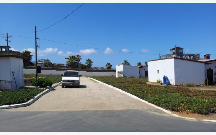 Foto de terreno habitacional en venta en privada nueva españa , chapultepec, ensenada, baja california, 1029415 No. 29