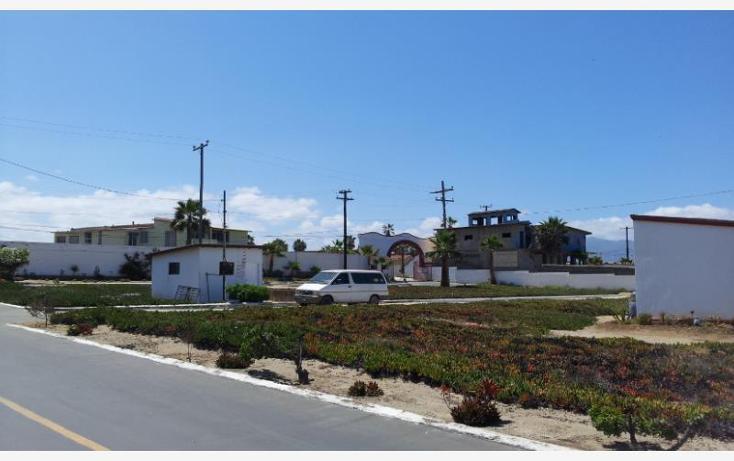 Foto de terreno habitacional en venta en privada nueva españa , chapultepec, ensenada, baja california, 1029415 No. 30