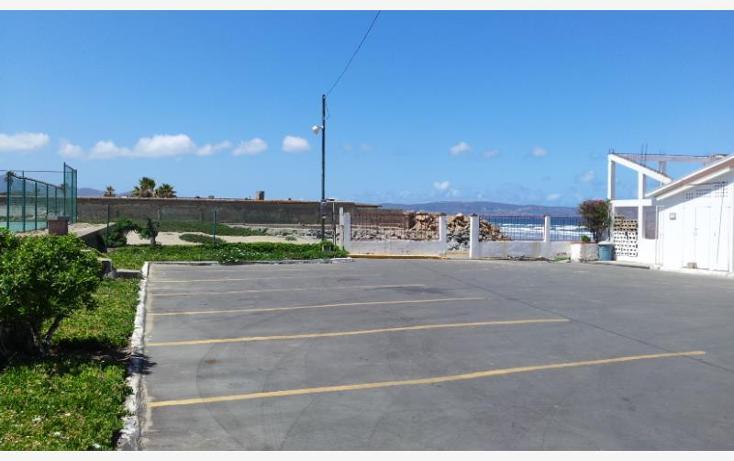 Foto de terreno habitacional en venta en privada nueva españa , chapultepec, ensenada, baja california, 1029415 No. 34