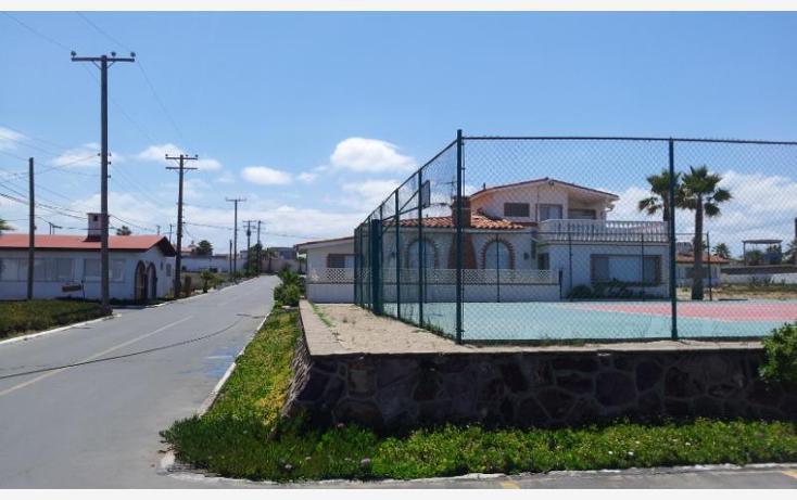 Foto de terreno habitacional en venta en privada nueva españa , chapultepec, ensenada, baja california, 1029415 No. 35