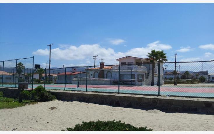Foto de terreno habitacional en venta en privada nueva españa , chapultepec, ensenada, baja california, 1029415 No. 37