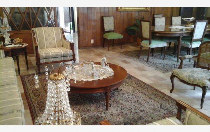 Foto de casa en venta en privada oaaca 417, bugambilias, amozoc, puebla, 1538344 no 03