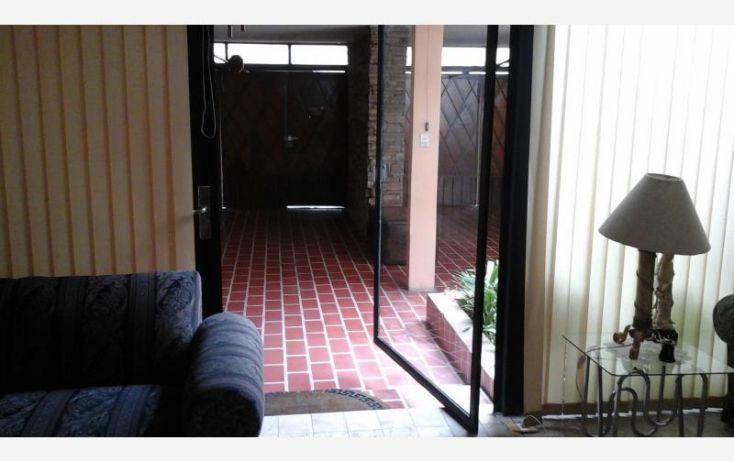 Foto de casa en venta en privada oaaca 417, bugambilias, amozoc, puebla, 1538344 no 08