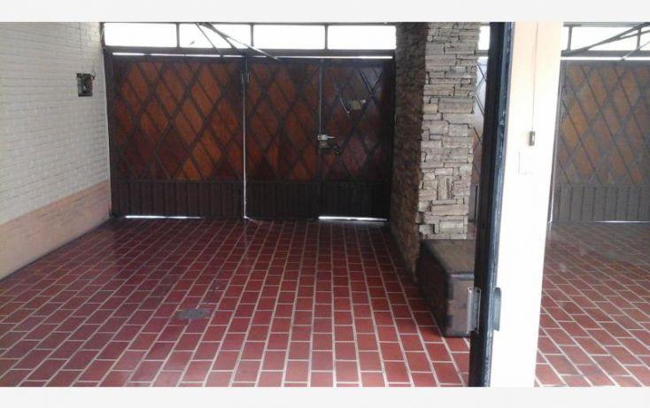 Foto de casa en venta en privada oaaca 417, bugambilias, amozoc, puebla, 1538344 no 10